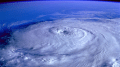 Tropical weather and hurricane forecasting